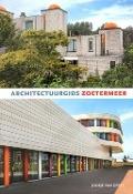 Bekijk details van Architectuurgids Zoetermeer