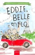 Bekijk details van Eddie, Belle en Flo
