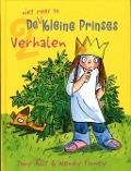 Bekijk details van De (niet meer zo) kleine prinses