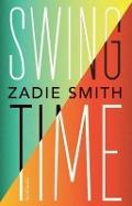 Bekijk details van Swing time