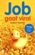 Bekijk details van Job gaat viral