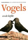 Bekijk details van Vogels en de liefde