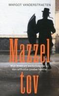 Bekijk details van Mazzel tov