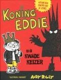 Bekijk details van Koning Eddie en de kwade keizer