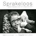 Bekijk details van Sprakeloos