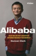 Bekijk details van Alibaba