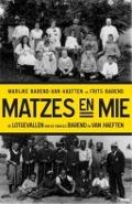 Bekijk details van Matzes en mie