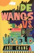 Bekijk details van De Wangs vs. de wereld