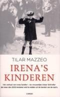 Bekijk details van Irena's kinderen