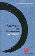 Bekijk details van Sterven, een levensverhaal