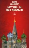Bekijk details van Het bal in het Kremlin