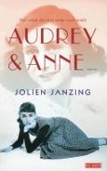 Bekijk details van Audrey & Anne