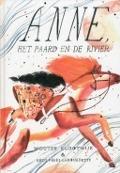 Bekijk details van Anne, het paard en de rivier