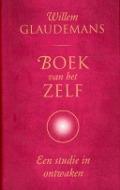 Bekijk details van Boek van het zelf