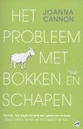 Bekijk details van Het probleem met bokken en schapen