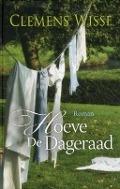Bekijk details van Hoeve De Dageraad