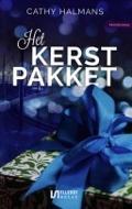 Bekijk details van Het kerstpakket