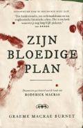 Bekijk details van Zijn bloedige plan