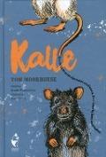 Bekijk details van Kalle