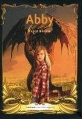 Bekijk details van Abby