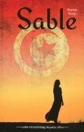 Bekijk details van Sable