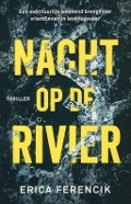 Bekijk details van Nacht op de rivier