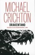 Bekijk details van Drakentand