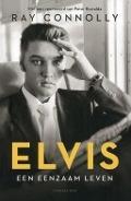 Bekijk details van Elvis