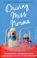 Bekijk details van Driving Miss Norma