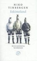 Bekijk details van Eskimoland