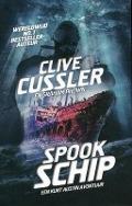 Bekijk details van Spookschip
