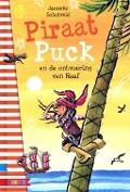 Bekijk details van Piraat Puck en de ontvoering van Raaf