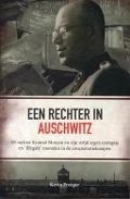 Bekijk details van Een rechter in Auschwitz