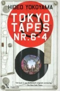 Bekijk details van Tokyo tapes nr. 6-4