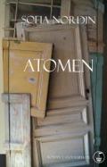 Bekijk details van Atomen