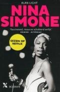 Bekijk details van Nina Simone