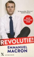 Bekijk details van Revolutie