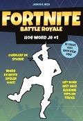 Bekijk details van Fortnite Battle Royale