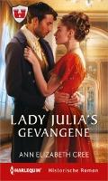 Bekijk details van Lady Julia's gevangene