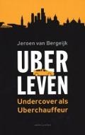 Bekijk details van Uberleven