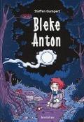 Bekijk details van Bleke Anton