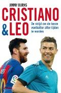 Bekijk details van Cristiano en Leo