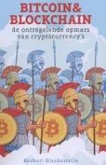 Bekijk details van Bitcoin & blockchain