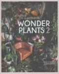 Bekijk details van Wonderplants 2