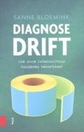 Bekijk details van Diagnosedrift