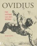 Bekijk details van Ovidius