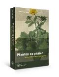 Bekijk details van Planten op papier