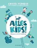Bekijk details van Alles kids!