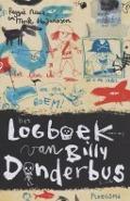 Bekijk details van Het logboek van Billy Donderbus