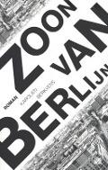 Bekijk details van Zoon van Berlijn
